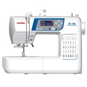 Janome PS 700